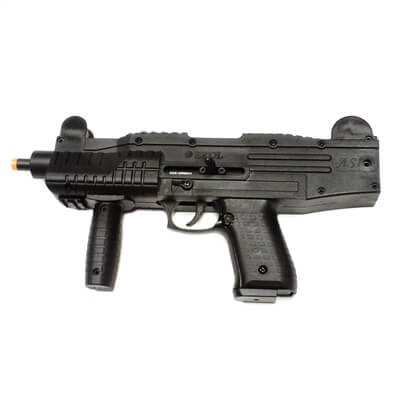 UZI Blank firing gun for sale