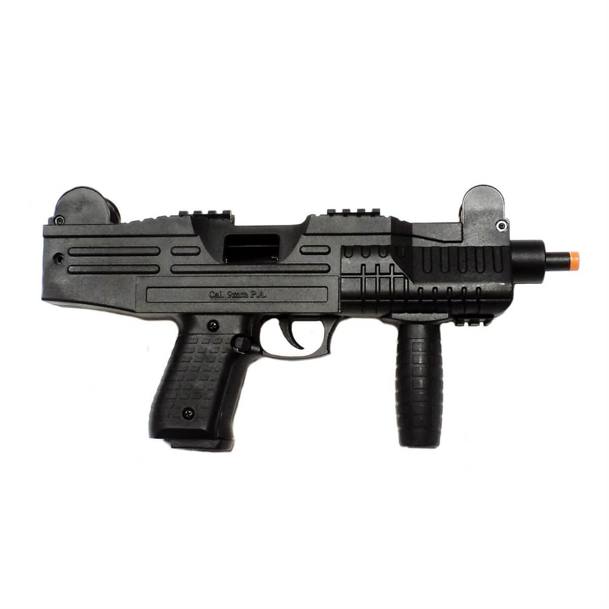 UZI Blank Gun for Sale