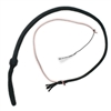 Nylon Snake Whip - 3 Foot