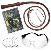 Whip Set For Beginners