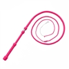 Nylon Performance Bullwhip - 6 Foot