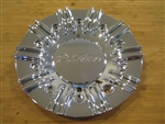 Diamo 30 Karat Chrome Wheel Rim Center Cap 030L182 LG0708-69 30L182