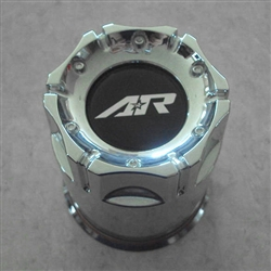 AMERICAN RACING 1425000016 CENTER CAP