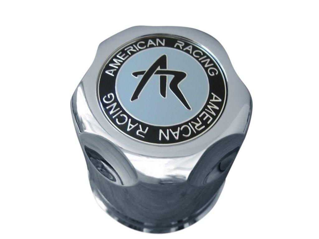 American Racing 1515000s Center Cap