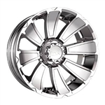 Ion Alloy 180 Chrome Center Cap C1019502 C1019504-0 C1019503 C1019502 C1019505 C1019501