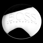 BOSS 313 330 335 Center Cap