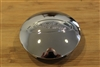 Eagle Alloys Series 026 Chrome Wheel Rim Snap In Pop In Center Cap 3174 3174 06