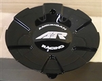 AMERICAN RACING 70951670F1 CENTER CAP
