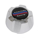 AMERICAN RACING 898028 CENTER CAP
