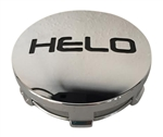 Helo 881 HE881 929C01 Chrome Wheel Snap In Center Cap