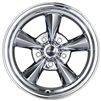 Ridler Wheels Center Cap MC675N101 C10675