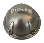 Ridler Wheels C10695G 57492085F-3 Gun Metal Center Cap