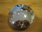 MPW MP107 Chrome Wheel Rim Snap In Center Cap C107-CAP C107 SJ812-18 MCS58NA05