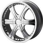 DIP Wheels Poison Center Cap C10D61