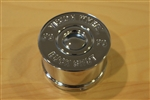 Vision Wheel 158 Buckshot ATV Chrome Center Cap C158A Dia. 2-3/4""
