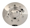 Fusion Wheels CAP-EE920-2080-2 LG0701-05 Chrome Center Cap