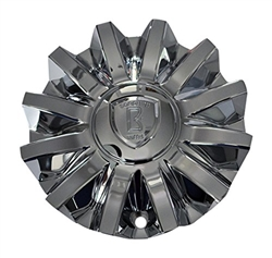 Borghini B15 Center Cap Serial Number CS420-1P CS420-G1P Also fits Bentchi B15 number CS420-1P25C and LG0809-68
