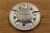 Panther Silver Wheel Rim Center Cap EMR271-CAP2A S209-35 PCW-24