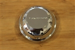 Limited 208 Chrome Wheel RIm Snap In Pop In Center Cap CAP M-183 208-3L