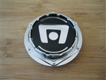 Motegi Racing M603 Chrome Wheel Rim Snap In Center Cap CAP M-603