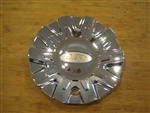 Diamo 38 Karat Chrome Wheel Rim Center Cap CAP M-468 S808-05 M468W