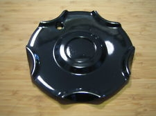 Pinnacle Phantom Black Wheel Rim Centercap Center Cap