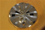 "Polo Ferretti Chrome Wheel Rim Center Cap T820-17"".18"" Tectran Corporation"