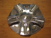 Racing Power / Fusion Chrome Wheel Rim Centercap Center Cap T932CAPJP