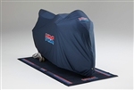 82038-N99-000 - HONDA/HRC - HRC Racing motorcycle cover