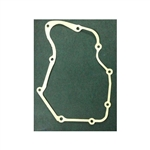 11394-nf4-760rLDCGASKET,R.COVER (11394-NF4-610) - reproduction