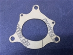 GASKET,EXH JOINT (paper gasket) - Reproduction