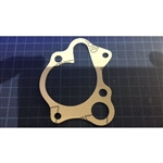 Water Pump gasket - Reproduction