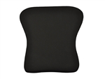 11-15 Kaw ZX10R Custom SuperBike Tail Seat Pad 15mm