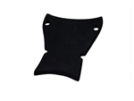 Kawasaki ZX10R '16-18 Custom SuperBike Tail Seat Pad 15mm