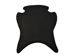 71-0502PAD - Triumph 675 '13+ Custom Superbike Tail Seat Pad 15mm Thick - Armour Bodies