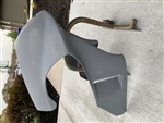 Honda RS250 '93 upper fairing - new