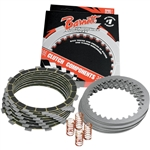 Barnett Clutch kit for Honda RS125