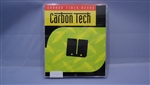 Honda Roadrace Carbon Tech 129LT Reeds NSR50 - Better Midrange & Good Top End