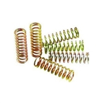 Barnett clutch springs - Honda RS250