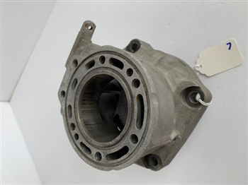 Honda RS250 (NX5) cylinders - used