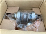 Honda RS250 (NXA) Crankshaft - used