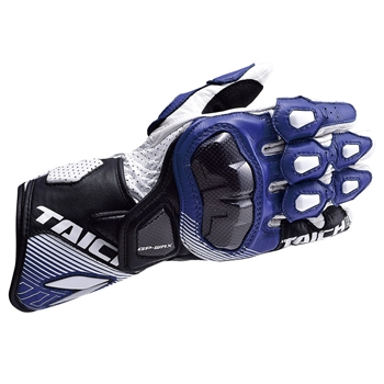 RS Taichi GP-WRX Race Gloves