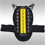 CE FLEX BACK PROTECTOR