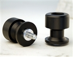 27-3800 - 8mm Spool Slider Assembly