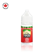 7 Daze - Reds Apple *Guava* 60ml