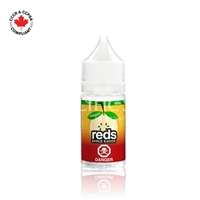 7 Daze - Reds Apple *Mango* 60ml