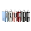 Vivant Dabox Wax Vapourizer MOD - Colours Available