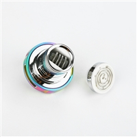 LTQ Vapor 311 replacement coil
