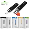 Airistech Airis 8 2-in-1 kit