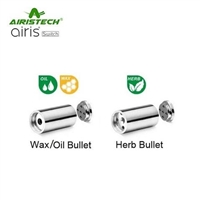 Airistech Switch Coils 5pk